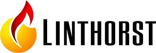 Linthorst Techniek B.V.
